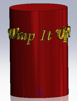 Wrap04