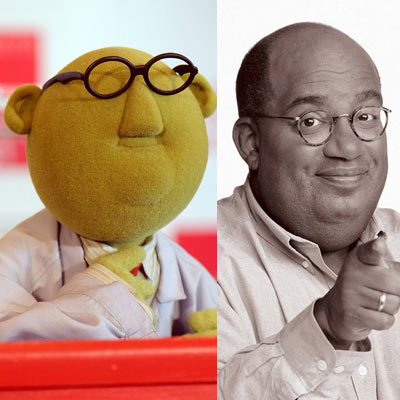 Mppt_bunson_n_alroker_full_Muppets_Real_Life_Cast-s400x400-17597-580