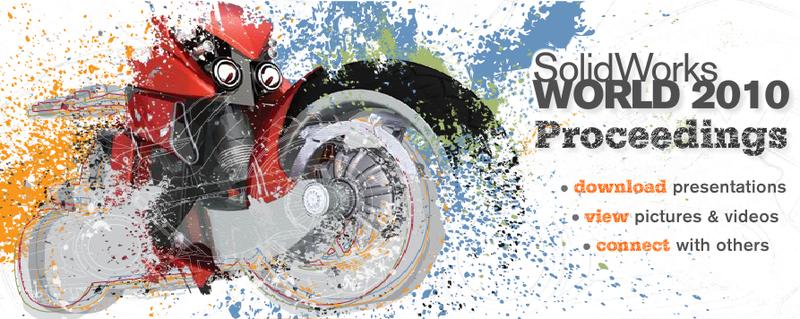 SWW2010 Proceedings