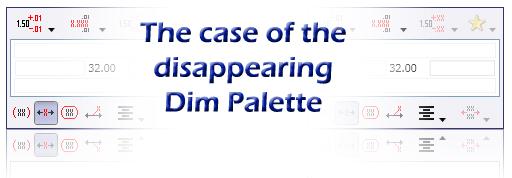Dim palette title02