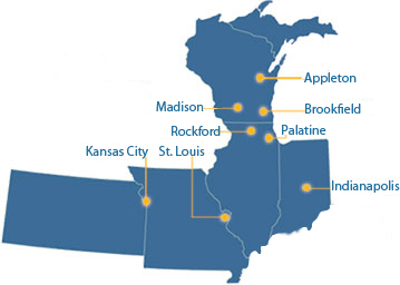 Midwest-map-2011-rollout