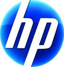 Hp-logo-design-innovation-summit