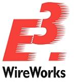 E3-wireworks