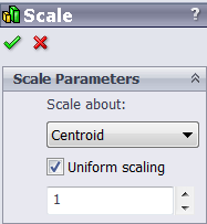 Scale00