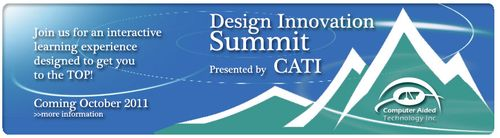 Design-innovation-summit