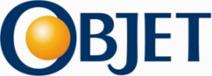 Objet_logo