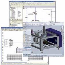 Wireworks-multi-screenshot2