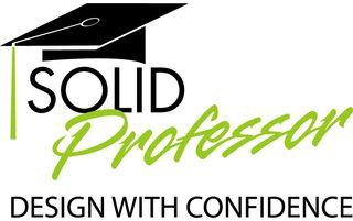 SPLogo_DesignWithConfidence