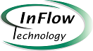 InFlowSmall