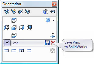 Solidworks_2013_save_view_to_solidworks