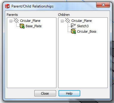 Parent.child-2