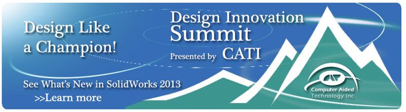 Design-summit-banner-solidworks-2013-home