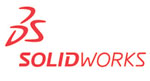 SolidWorks-Logo-2011-Red-Vertical