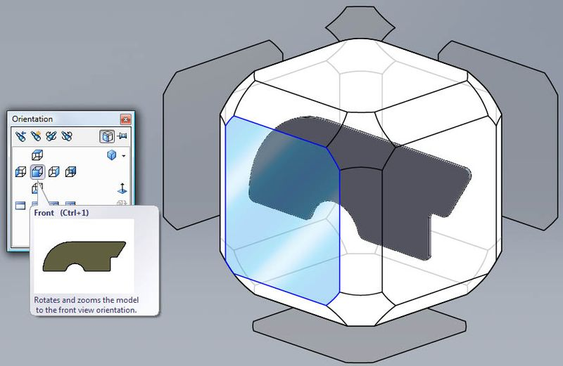 Solidworks_2013_view_selection