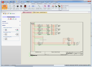 6a00e5510582dd8834017d3e2e13ec970c 320wi solidworks electrical series, 1 computer aided technology wiring diagram in solidworks at bakdesigns.co