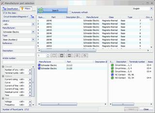 Manufacturer_data