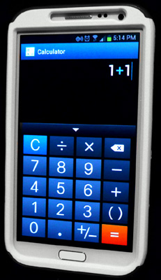 Samsung_note_2_calculator