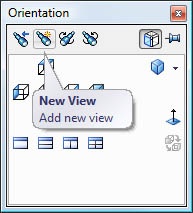 Solidworks_2013_new_view