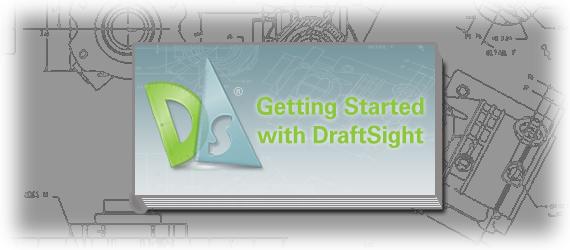 draftsight download