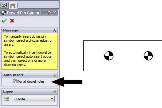 Dowel_pin_symbol
