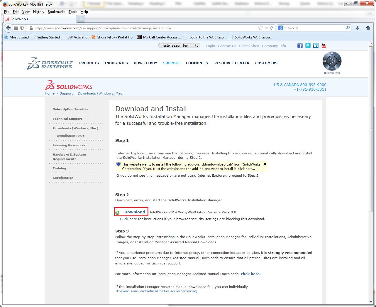solidworks 2014 32 bit torrent download