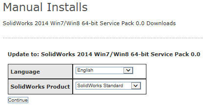 Solidworks_manual_installs