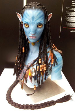 Avatar-3d-printing