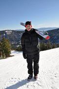 Scott-crump-3d-printed-skis