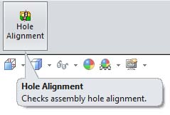 Hole_alignment