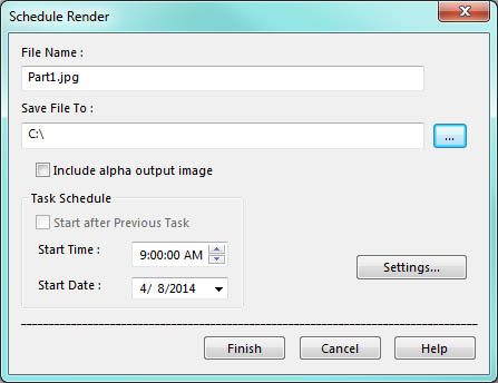 Schedule_Render_dialog_box