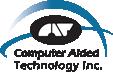 CATI-2color-Gradient-Logo113x72
