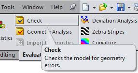 Tools-check