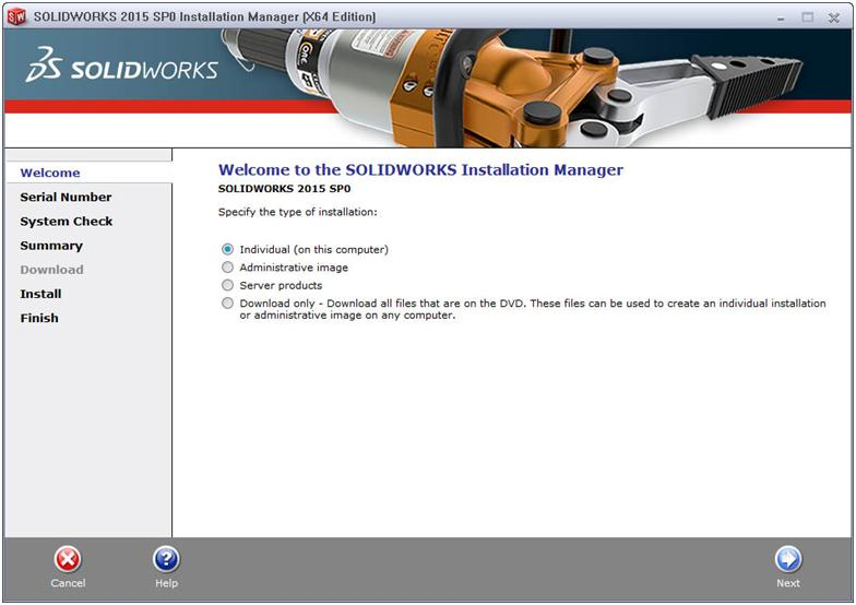 solidworks 2017 free download with crack 32 bit