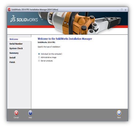 sw solidworks 2015 installation guide part3 electrical rh cati com SolidWorks 2013 SolidWorks 2013