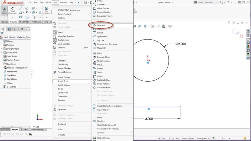 Tools Segment Image 1