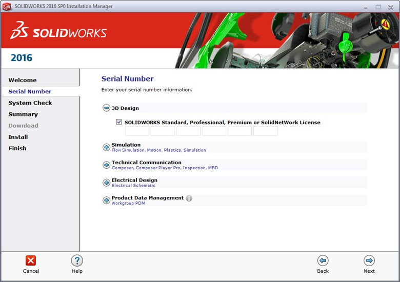 solidworks 2009 windows 7 free