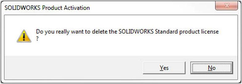 Solidworks 2014 student edition available to college of.