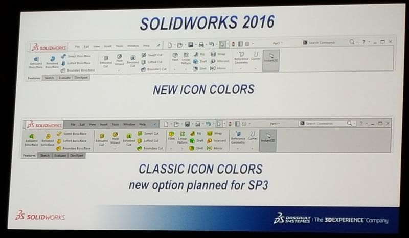 SWx 2016 sp3.0_Classic Icon Colors
