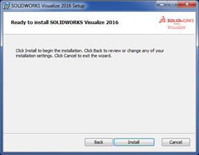 how to change activation solidworks