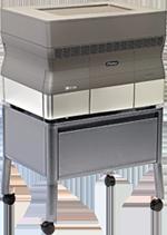 Stratasys-objet24-3d-printer