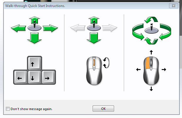 Solidprofessor   how to do animation in solidworks   solidprofessor.