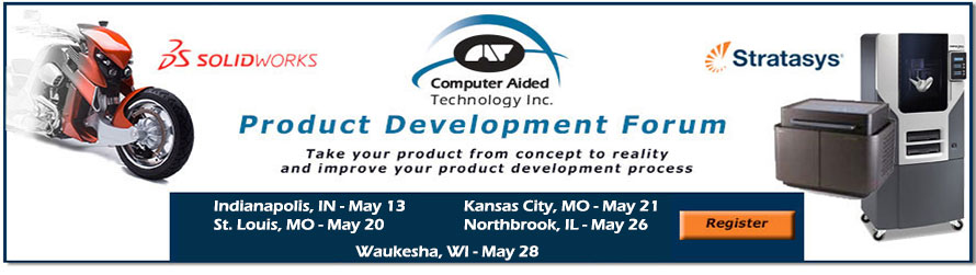 Product-development-forum-banner-2015