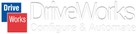 Driveworks-logo-image