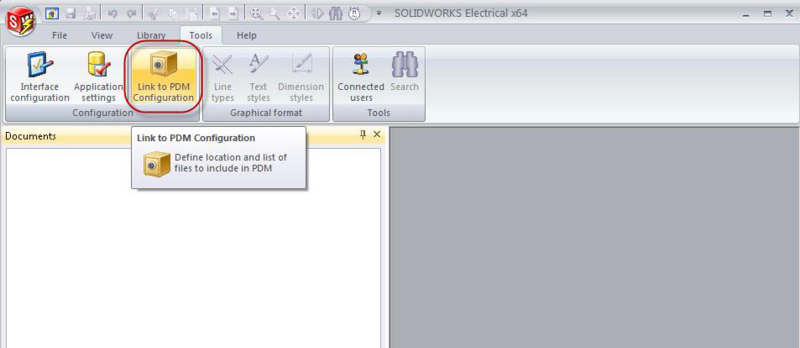 Solidworks Electrical Schematic Serial Number - House Wiring Diagram ...
