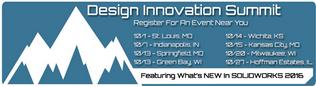 Design summit 2016