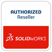 Solidworks-authorized-reseller-2015