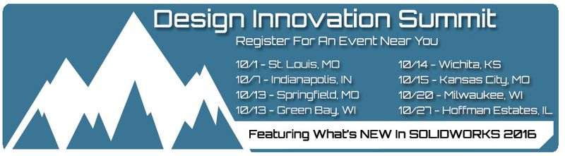 Design-innovation-summit-banner-all-events