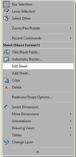 Step1_edit sheet format