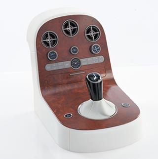 Stratasys-j750-console