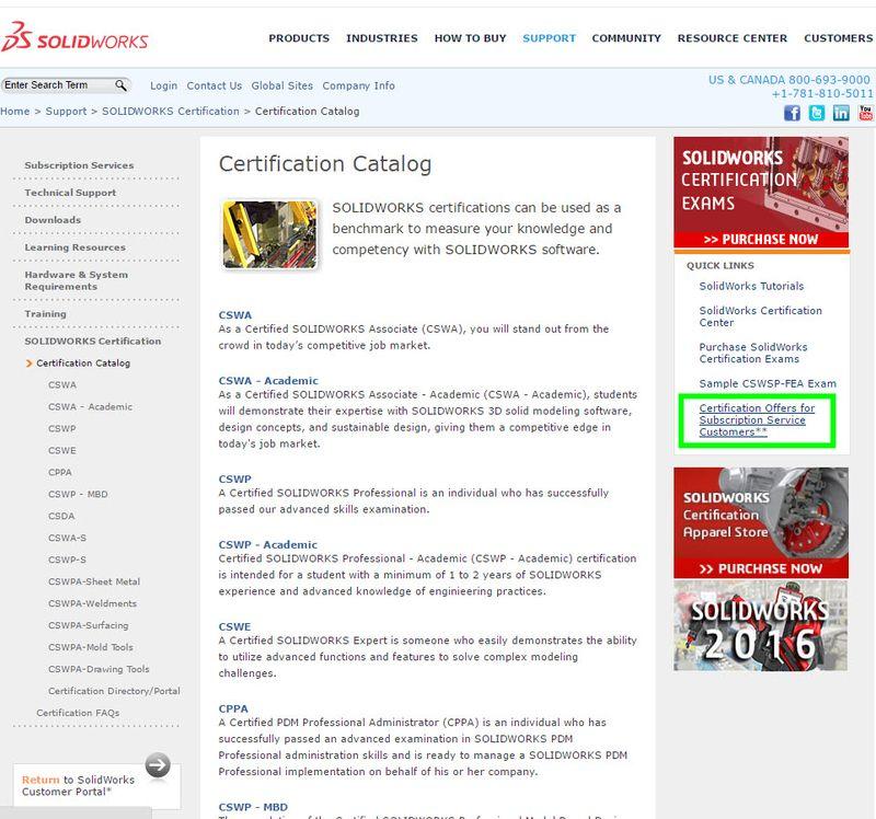 2 Step_certification number